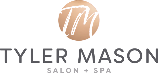 Tyler Mason Salon + Spa | Indianapolis, IN