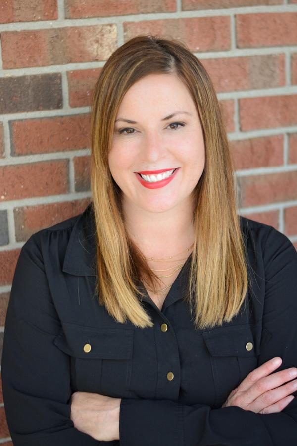 Lori Rundle